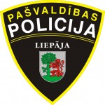 LPPP_logo