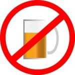 alkohols_nepilngadigajiem