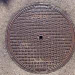 kanalizacijas_vaks