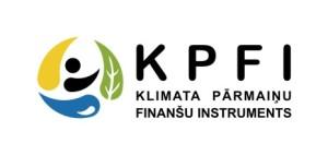 KPFI_LV_HOR_RGB