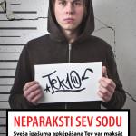Neparaksti_sev_sodu_2